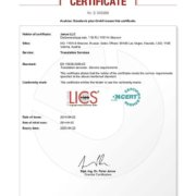 08052014_sertifikacija_en-15038